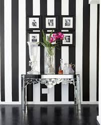 die schönsten schwarz weiß interiors westwing magazin