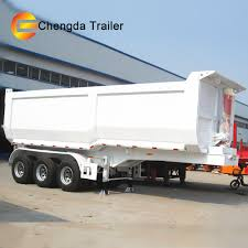 2 Axle 20ft New Flat Bed Truck Chassis 3 Axle 40 Feet 40ft ... Tsi Truck Sales Trailers Hudson River And Trailer Enclosed Cargo Semi For Collection 14 Wallpapers Sale 23273 Listings Page 1 Of 931 Transfer Kline Design Manufacturing Porter Houston Tx Used Double Drop Deck Trailers For Rv Wheel Life Blog Archive Retired Rvers From Oregon Trade In China Axles Flatbed With Side Board Ashbourne Centre Faymonville Max Horse Stal Thijssen Roelofsen Trucks Conestoga Cr Danstar Long Freight Transport Stock Photo Picture