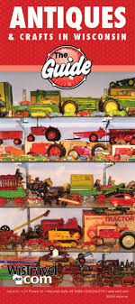 2016 Antiques & Crafts In Wisconsin Guide By Ad-Lit Inc. - Issuu September 2012 Thriftyrambler Explore The Things To Do Green County Tourism Irm Illinois Railway Museum Vintage Transportation Weekend 2017 The Toy Train Barn Part 1 Youtube Museums World With Milwaukee Lionel Railroad Club Open House Railfaninfo Take The A Train Toy Barn Argyle Wi