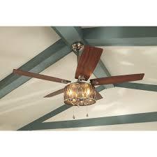 Allen Roth Victoria Harbor Ceiling Fan Manual by 44 Best Chandeliers U0026 Fandeliers Images On Pinterest Chandeliers