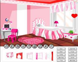 Bedroom Decoration Games Room Agame Com Glamorous Design My Home Set