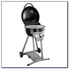 Char Broil Patio Bistro Electric Grill Cover by Char Broil Patio Bistro Cover