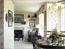 Living Room Makeovers On A Budget by Furniture Living Room Decorating Ideas On A Budget House Color