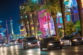100 Las Vegas Truck Accident Lawyer Pedestrian There Are No Upfront Fees