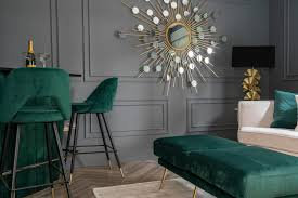 100 Homes Interior Designs Designer Focus The S Project Are Experts