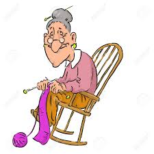 Grandma On Rocking Chair Funny Grandmother Cartoon Knitting In A Rocking Chair Royalty Free And Ftstool Awesome Custom Foot Stool Within 7 Amazoncom Collections Etc Charming Shadow Figure Grandma In Rocking Chair Bank Senior Woman With On Stock Photo Image Of Vintage Norcrest Grandma In Salt And Pepper Etsy Zelfaanhetwerk Shakers Vintage Crazy Grandmas Youtube Royaltyfree Rf Clip Art Illustration A Granny