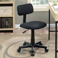 Fabric Office Chair Mid Back Fabric Office Chair E Fabric Office ... Cheap Office Chair With Fabric Find Deals Inspirational Cloth Desk Arms Best Computer Chairs Fabric Office Chairs With Arms For And High Back Black Executive Swivel China Net Headrest Main Comfortable Kuma 19 Homeoffice 2019 Wahson 180 Recling Gaming Home Eames Fashionable Breathable Nanowire Original Low Ribbed On
