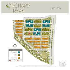 Home Orchard Design - Aloin.info - Aloin.info Backyards Wonderful Backyard Orchard Design 100 Fruit Tree Layout Stardew Valley Let U0027s Feed The Birds Swing Seat Bird Feeder From The Fresh New 3 Bedroom Homes In Hills Irvine Pacific Planning A Small Farm Home Permaculture Pinterest Acre Old Beach Cottage Rental Small Home Decoration Ideas Top Pretty A Garden Interesting With Beautiful Interior Orchardhome Victory Vegetable And Aloinfo Aloinfo Wikimedia Foundation Report July Blog Program Evaluation Bldup 26 Peach Road