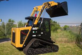Track Loaders | CSTK Custom Trailers Asv Hd4500 Track Skid Steer Item H6527 Sold September 1 2006 Positrack Sr80 Skid Steers Cstruction Rc100 Allegan Mi 5002641061 Equipmenttradercom Wheels Vs Tracks Whats Better For Snow Removal Snowwolf Plows Wright County Snowmobile Association 2018 Rt120f For Sale In Hillsboro Oregon Christie Pacific Case History Rc50 Track Drive And Undercarrage Official Steer Sealer 2017 Rt30 180 Hours Brainerd 2016 Rt60 Crawler Loader Sale Corrstone Offers Extensive Inventory Of Tractors Equipment Dry West Auctions Auction Rock Quarry Winston Item