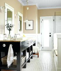 Guest Bathroom Decor Ideas Pinterest by Bathroom Decorating Ideas On A Budget Pinterest Telecure Me