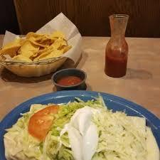 El Patio Wichita Ks Hours by El Patio Mexican Restaurant 12 Photos U0026 28 Reviews Mexican