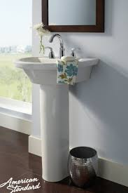 American Standard Retrospect Countertop Sink by 142 Best Our Baths Images On Pinterest American Standard