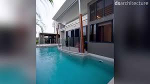 100 Dion Seminara Architecture New Home Architecture Zion Star Zion Star