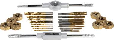 26 Pc Metric Tap, Die And Drill Set | Princess Auto Services Creedbiltcom Swirl Traditional Gold Bathroom Basin Taps Pair Amazoncouk Diy Brita Torlan 3way Water Filter Tap Tools 28 Best Toyota Images On Pinterest Toyota Trucks Truck And Auto Accsories Paso Robles California Facebook Roof Racks Rails Volkswagen Amarok Central Coast Brewing Truck Gatherologie Blanco Bm3060ch Spirex Chrome Kitchen Home Franke Ascona Silksteel Large Appliances Trucknvanscom Tumblr 4409 Likes 22 Comments Street Trucks Active Page Taps Accories Ca Youtube