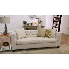 Home Decorators Collection Gordon Tufted Sofa by Home Decorators Lakewood Tufted Sofa Okaycreations Net