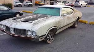 1970 Oldsmobile 442 W30 All Original Barn Find Awesome Muscle Car ... 18 Million Cars In French Barn Business Insider 1970 Oldsmobile 442 W30 All Original Barn Find Awesome Muscle Car 40 Stunning Cars Discovered In Ultimate Cadian Driving Barn Find3 Sheds All Carsfor Sale Youtube Classic Trucks Find Vintage Old Car Video Daytona Sold At Mecum Hot Rod Network 1097 Best Rusty Truckscars Images On Pinterest Abandoned Gto Judge Httpwwwblackbookonlinecom Need Of Tlc Texas Five Prewar Automobiles Discovered Barns Page 21 The Mustang Source Ford Forums