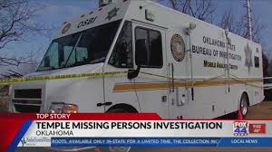 100 Rush Truck Center Oklahoma City Bodies Found In Believed To Be Missing Temple Friends