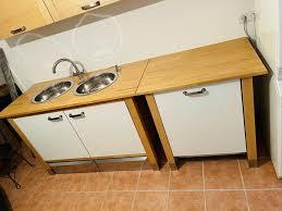reserviert ikea värde küche modulküche sideboard