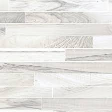 Simple Design White Wood Flooring Furnitures Finding Best Grade Of Oak By