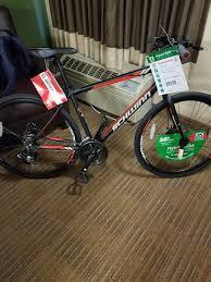 100 Schwinn Cycle Truck For Sale Best Brand New Circuit 28 Mens Bike For Sale In Durham