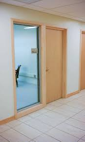 Sound Dampening Curtains Uk by Sound Proof Door Web Copy Best Front How To Make Your Soundproof