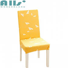 Ihambing Ang Pinakabagong 4pcs Stretch Seat Chair Cover ... Silver Stretch Spandex Banquet Chair Cover Balsacircle 50 Pcs White Polyester Covers For Party Wedding Linens Decorations Dning Ceremony Reception Supplies Hunter Green 57 Lifetime Folding Fuchsia Free Shipping Whosale 100pcs Universal Arm With For Plastic Outdoor Slipcovers Ivory Your Champagne Slip Premium Quality Ruched Fashion Ebay Sponsored 10pcs Scuba