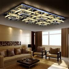 chagne ceiling lights chagne