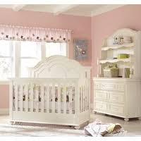 Convertible Cribs Luxury Cribs