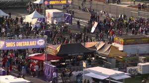 Before Monster Jam World Finals XVI... - YouTube Monster Jam World Finals Xvii 2016 Dvd Big W Xvi Buy Online At The Nile Special Offers Xix Las Vegas Nevada Xviii Freestyle March Jam World Finals Xii Track Youtube Competitors Announced Team Scream Racing 2018 16 Truck 5 Rigs Of Rods Image Monsterjamworldfinals17saturday155jpg Photos Thursday Double Down