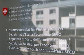 La Suisse Fera Davantage De Contrôles De Salaire 20 Minutes Dumping Salarial 42 000 Entreprises Contrôlées Suisse