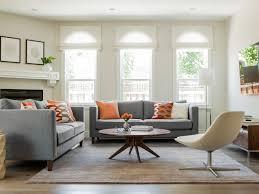 100 Modern Interior Living Room Design DECOR ITS