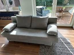 sofa in rheda wiedenbrück ebay kleinanzeigen