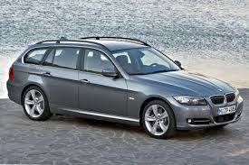 Used 2012 BMW 3 Series Wagon Pricing For Sale
