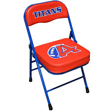 Fisher Next Level Folding Sideline Basketball Chair, W/ 2-Color ... Amazoncom San Francisco 49ers Logo T2 Quad Folding Chair And Monogrammed Personalized Chairs Custom Coachs Chair Printed Directors New Orleans Saints Carry Ncaa Logo College Deluxe Licensed Bag Beautiful With Carrying For 2018 Hot Promotional Beach Buy Mesh X10035 Discountmugs Cute Your School Design Camp Online At Allstar Pnic Time University Of Hawaii Hunter Green Sports Oak Wood Convertible Lounger Red