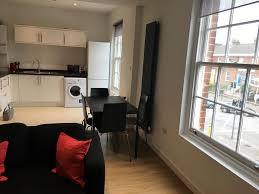 Kapa Apartments, Apartments Reading Two Bedroom Apartment Available On Washington Street Reading Pa Mcm Mt Penn Hollywood Court M Ount P Enn Berks County Ad Lesson Apartments In Berkshire Tower Pmi Childrens Room Lhsadp Green Park Village Homes And St Edward With Some Ulities Included
