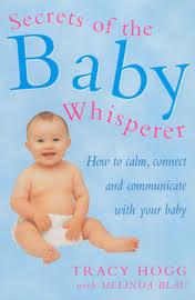 Parenting Secrets Of The Baby Whisperer