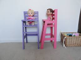 Ana White | Doll High Chairs - DIY Projects Doll High Chair 1 Ideas Woodworking Fniture Plans Wooden High Chair Plans Woodarchivist Hire Ldon Graco Cool Chairs Do It Yourself Home Projects From Ana White Bayer Dolls Highchair Pink And 2999 Gay Times Olivias Little World Baby Saint Germaine Lucie 39512 Kidstuff Wood Doll Welcome Sign Thoughts From The Crib Jamies Craft Room My 1st Years 27great Cditionitem 282c176 Look What