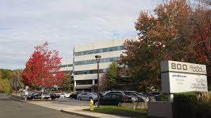 Pumpkin Patch Stamford Ct report u201cdiet urban u201d lifestyle to fill offices yet stamfordadvocate
