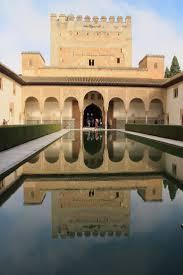 Berner Air Curtains Uae by 84 Best Granada Images On Pinterest Granada Spain Paintings And