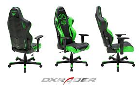 Dxracer New Race Chair RB1NE $399 Black And Green.#jdm #camber ... Fantastic Cheap Gaming Chairs For Ps4 Playstation Room Decor Fresh Playseat Challenge Playstation Racing Foldable Chair Blue The Best Gaming Chairs In 2019 Gamesradar Trak Racer Rs6 Mach 2 Black Premium Simulator Openwheeler Seat Buyselljobcom Find New Evolution For All Your Racing Needs X Rocker Officially Licensed Infiniti 41 Dxracer Official Website With Speakers Budget 4 Kids Best Ultigamechair Under 200 Comfort Game Gavel