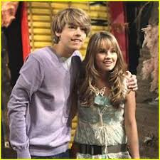 The Cast Of Sweet Life On Deck by Cole Dylan Sprouse Twitter Fights Disses Suite Life Dylan