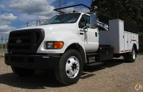 Sold 2004 Ford F650 Super Duty XL Service Truck With Crane Crane For ... 2005 Ford F650 Super Duty Service Truck With Crane Item Dz Custom 6 Door Trucks For Sale The New Auto Toy Store Image Result For Dump Motorized Road Vehicles In 2017 Regular Cab Chassis Oxford White 2000 Xl Bucket Db6271 So Dunkel Industries Luxury 4x4 Expedition Truck Rv 2006 Extreme Pickup144255 Original Cost Socal Auction Ended On Vin 3frwf65f76v329970 Ford Super Truck Powerstroke Diesel Pickup Youtube