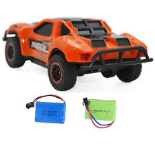 100 Electric Mini Truck Amazoncom Blomiky 4WD 9MPH High Speed Racing RC Car 143 Scale 24