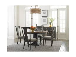 American Drew Ardennes Dining Table And Chair Set For 4 ... American Drew Queen Anne Ding Table W 12 Chairs Credenza Grantham Hall 7 Piece And Chair Set Ad Modern Synergy Cherry Grove Antique Oval Room Amazoncom Park Studio Weathered Taupe 2 9 Cozy Idea To Jessica Mcclintock Mcclintock Home Romance Rectangular Leg Tribecca 091761 Square Have To Have It Grand Isle 5 Pc Round Cherry Pieces Used 6 Leaf