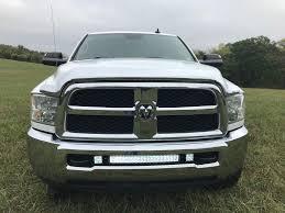 03-17 Dodge Ram 2500/3500 20-22