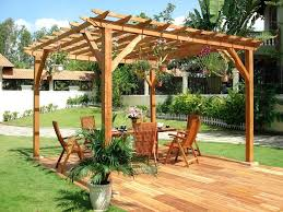 Patio Ideas ~ Backyard Patio Cover Design Ideas Backyard Patio ... Make Shade Canopies Pergolas Gazebos And More Hgtv Decks With Design Ideas How To Pick A Backsplash With Best 25 Ideas On Pinterest Pergola Patio Unique Designs Lovely Small Backyard 78 About Remodel Home How Build Wood Beautifully Inspiring Diy For Outdoor 24 To Enhance The 33 You Will Love In 2017 Pergola Dectable Brown Beautiful Plain 38 And Gazebo
