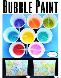 Creative Arts Activities For Preschoolers And Crafts Craft Toddlers Fun Art Curriculum Preschool