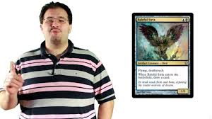Mtg Evasive Maneuvers Deck List by Mtg Commander Week 2013 Grixis