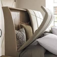 Full Size Of Bedroommodern Bedroom Designs Master Storage Ideas Modern Vanity All
