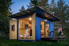 104 Pre Built Container Homes The Coolest Shipping For Sale Right Now